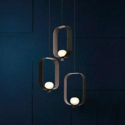 Filipa | General lighting | Tooy
