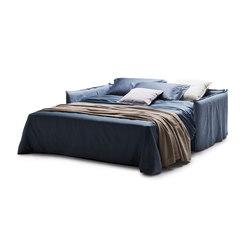 Clarke XL | Sofas | Milano Bedding