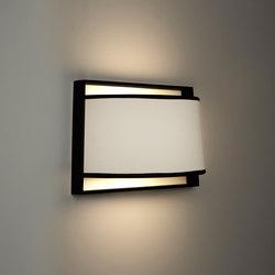 Macao | Iluminación general | Tooy