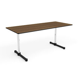 USM Kitos E | Contract tables | USM