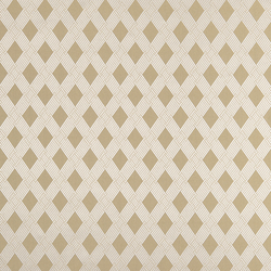 Dandy 10660_03 | Tessuti decorative | NOBILIS