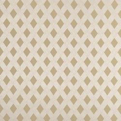 Dandy 10660_03 | Drapery fabrics | NOBILIS