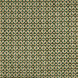 Tailor 10661_02 | Tejidos tapicerías | NOBILIS