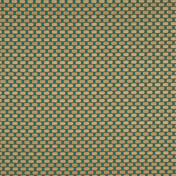 Tailor 10661_02 | Upholstery fabrics | NOBILIS