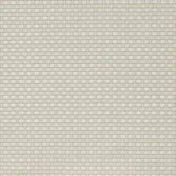 Tailor 10661_03 | Upholstery fabrics | NOBILIS