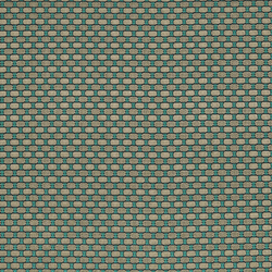 Tailor 10661_05 | Upholstery fabrics | NOBILIS