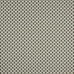 Tailor 10661_08 | Upholstery fabrics | NOBILIS