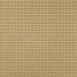 Tailor 10661_09 | Tessuti imbottiti | NOBILIS
