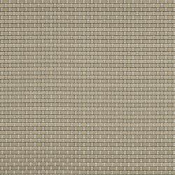 Tailor 10661_10 | Upholstery fabrics | NOBILIS