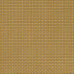 Tailor 10661_30 | Upholstery fabrics | NOBILIS