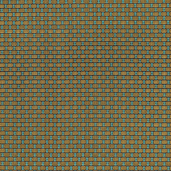 Tailor 10661_31 | Upholstery fabrics | NOBILIS