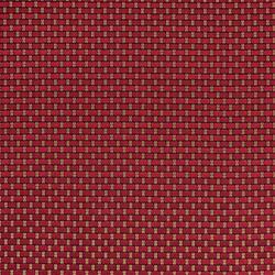 Tailor 10661_54 | Upholstery fabrics | NOBILIS