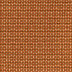 Tailor 10661_55 | Upholstery fabrics | NOBILIS