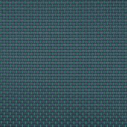 Tailor 10661_63 | Tejidos tapicerías | NOBILIS