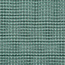 Tailor 10661_70 | Tessuti imbottiti | NOBILIS