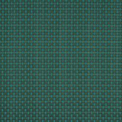 Tailor 10661_74 | Fabrics | NOBILIS