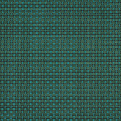 Tailor 10661_74 | Upholstery fabrics | NOBILIS