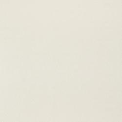 Taffetas XXL 10662_03 | Drapery fabrics | NOBILIS