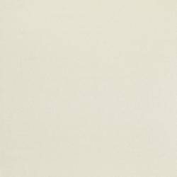 Taffetas XXL 10662_05 | Tejidos decorativos | NOBILIS