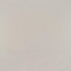 Taffetas XXL 10662_06 | Tejidos decorativos | NOBILIS