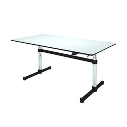 USM Kitos M | Contract tables | USM