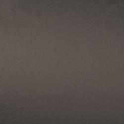 Taffetas XXL 10662_16 | Tejidos decorativos | NOBILIS