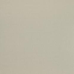 Taffetas XXL 10662_19 | Curtain fabrics | NOBILIS