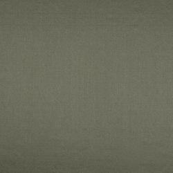 Taffetas XXL 10662_21 | Tejidos decorativos | NOBILIS