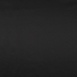 Taffetas XXL 10662_23 | Drapery fabrics | NOBILIS