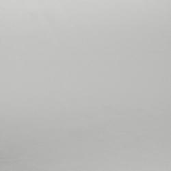 Taffetas XXL 10662_24 | Tejidos decorativos | NOBILIS