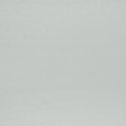 Taffetas XXL 10662_26 | Tejidos decorativos | NOBILIS