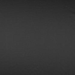 Taffetas XXL 10662_27 | Tejidos decorativos | NOBILIS