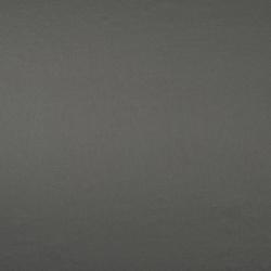 Taffetas XXL 10662_29 | Tejidos decorativos | NOBILIS