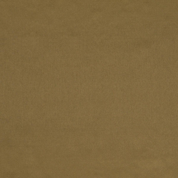 Taffetas XXL 10662_31 | Tejidos decorativos | NOBILIS