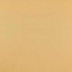 Taffetas XXL 10662_37 | Tejidos decorativos | NOBILIS
