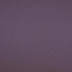 Taffetas XXL 10662_44 | Tejidos decorativos | NOBILIS