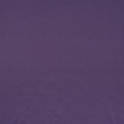 Taffetas XXL 10662_45 | Tejidos decorativos | NOBILIS