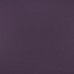 Taffetas XXL 10662_46 | Tejidos decorativos | NOBILIS