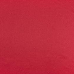 Taffetas XXL 10662_50 | Tejidos decorativos | NOBILIS