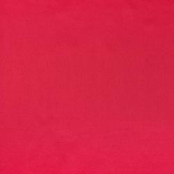 Taffetas XXL 10662_54 | Drapery fabrics | NOBILIS