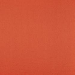 Taffetas XXL 10662_55 | Drapery fabrics | NOBILIS