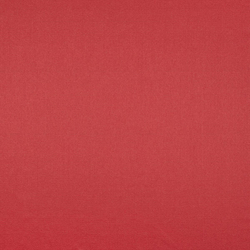 Taffetas XXL 10662_58 | Drapery fabrics | NOBILIS