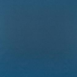 Taffetas XXL 10662_62 | Tejidos para cortinas | NOBILIS