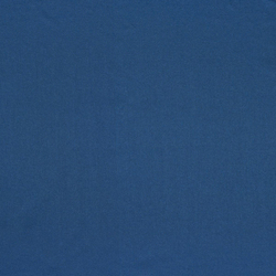 Taffetas XXL 10662_63 | Tejidos decorativos | NOBILIS