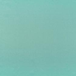 Taffetas XXL 10662_68 | Tejidos decorativos | NOBILIS