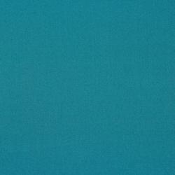 Taffetas XXL 10662_70 | Drapery fabrics | NOBILIS