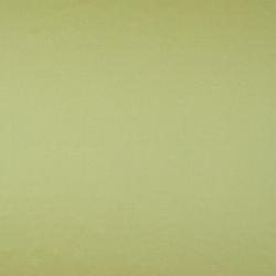 Taffetas XXL 10662_72 | Tejidos para cortinas | NOBILIS
