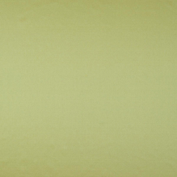Taffetas XXL 10662_72 | Tejidos decorativos | NOBILIS