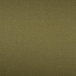Taffetas XXL 10662_73 | Tejidos decorativos | NOBILIS