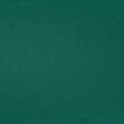 Taffetas XXL 10662_74 | Tessuti decorative | NOBILIS